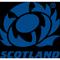 スコットランド代表