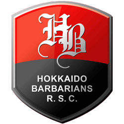 北海道バーバリアンズ