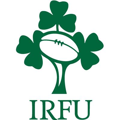 アイルランド代表