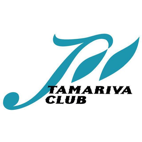 神奈川タマリバクラブ
