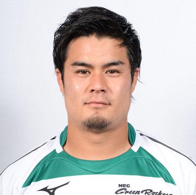 田村優|選手プロフィール|日本...