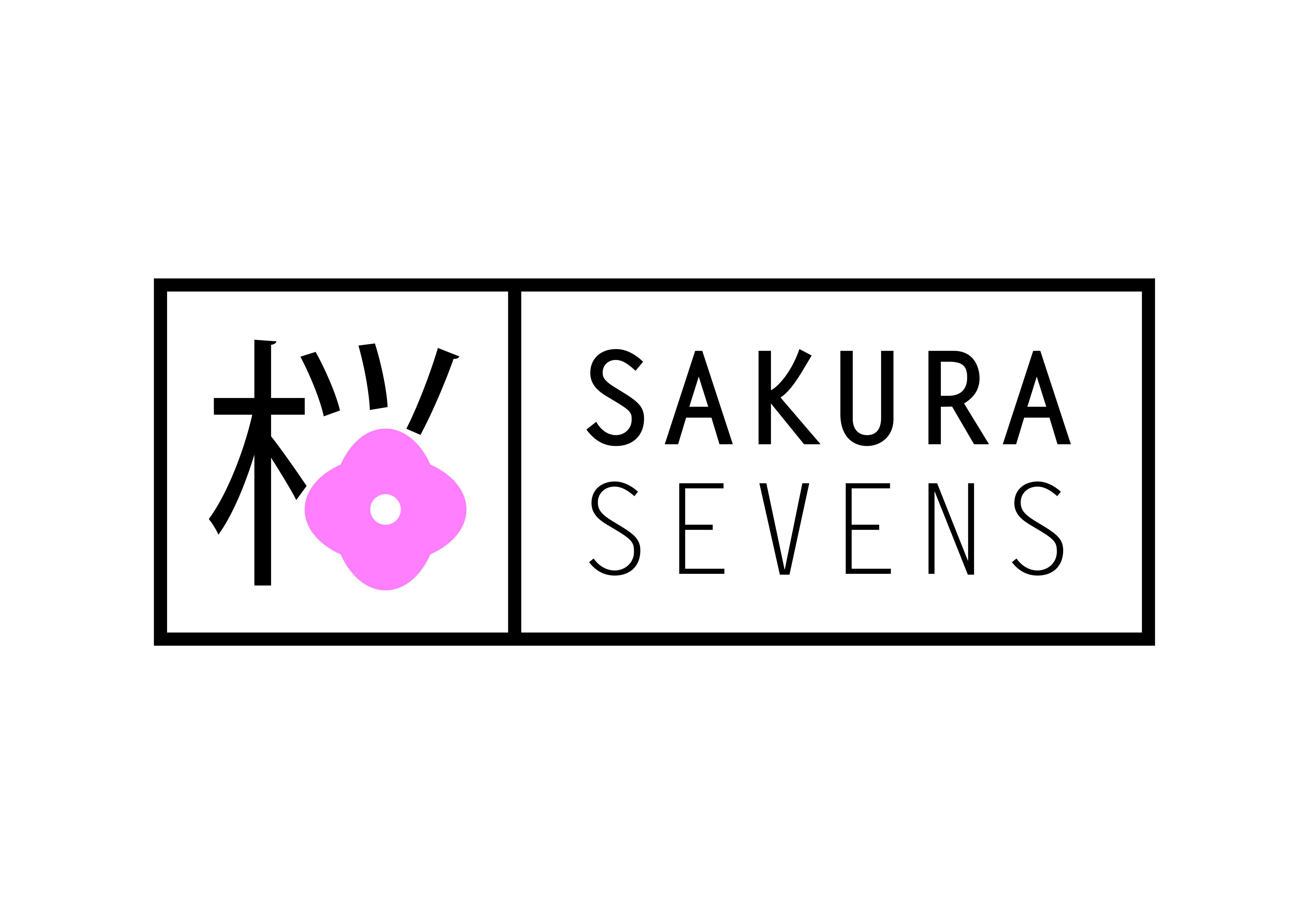 ssakura.geo.jp 女子セブンズ日本代表(サクラセブンズ)HSBCワールドラグビー女子セブンズシリーズ2017-2018 第2戦  オーストラリア大会遠征メンバー|RUGBY:FOR ALL「ノーサイドの ...