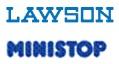 lawson-ministop